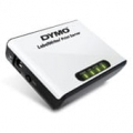 Dymo-LabelWriter Print Server /S0929080/