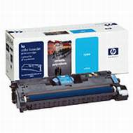 C9701A HP cyan [ Color LaserJet 1500/2500 ]