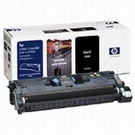 C9700A HP black [ Color LaserJet 1500/2500 ]