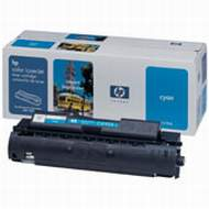 C4192A HP cyan [ Color LaserJet 4500/4550 ]