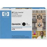 Q6460A HP black [ 12000str., CLJ4730MFP ]
