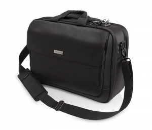 "TORBA NA LAPTOPA KENSINGTON SECURETREK™, 15,6"", 483X343X178MM, CZARNA"