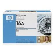 Q7516A HP black [ 12000str. | LJ5200 ]
