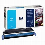 C9731A HP cyan [ Color LaserJet 5500/5550 ]
