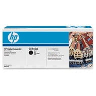 CE740A HP black | 7000str | CLJ CP5220