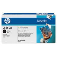 CE250A HP LJ CP3530 series Black 5K