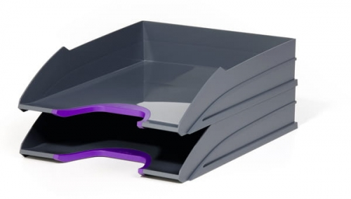 varicolor-tray-set-duo-7702-12-durable.jpg